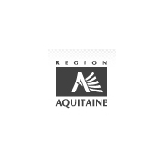 AIC Aquitane Film Commission