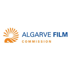 Algarve Film Commission
