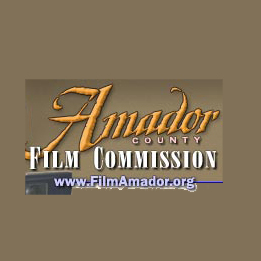 Amador County Film Commission