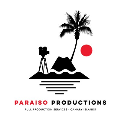 Paraiso Productions