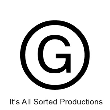 It's All Sorted Productions