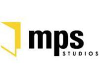 MPS Studio