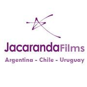 Jacaranda Films
