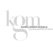 Karen Greer Models, LLC