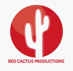 Red Cactus Productions