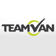 Teamvan