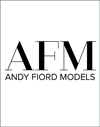 Andy Fiord Models