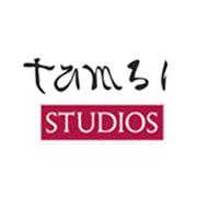 TAMBI STUDIOS LLC