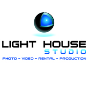 Light House Studio