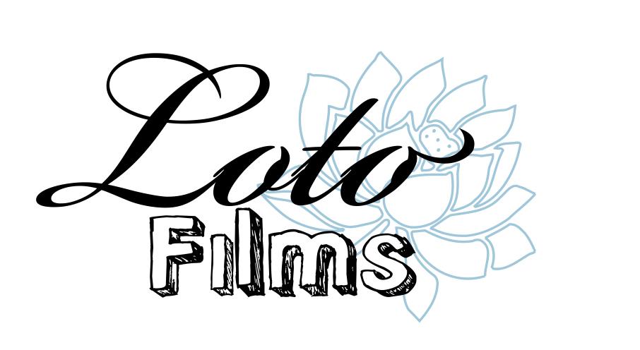 Loto Films