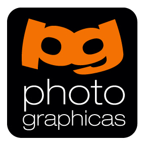 PG Photographicas