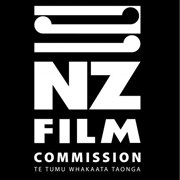 The New Zealand Film Commission