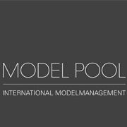 Model Pool