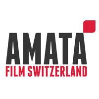 Amata Film Production