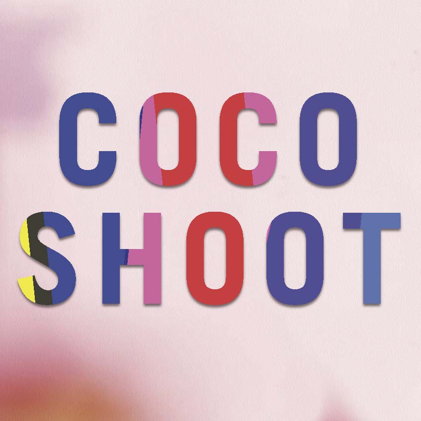 Cocoshoot Production
