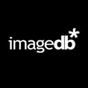 IMAGE DB