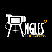 Angles Unlimited