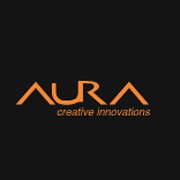 Aura Productions