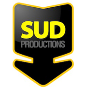 SUD PRODUCTIONS