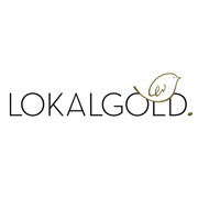 Lokalgold