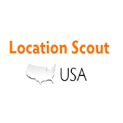 location service and scouts