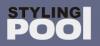 Stylingpool - professional styling