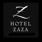 Hotel ZaZa
