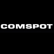 Comspot