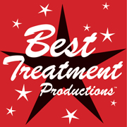 Best Treatment Productions Inc.