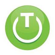 Toabh Talents Pvt. Ltd.