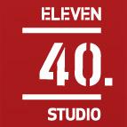 Eleven 40