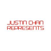 Justin Chan Represents