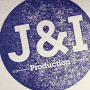 J&I Production