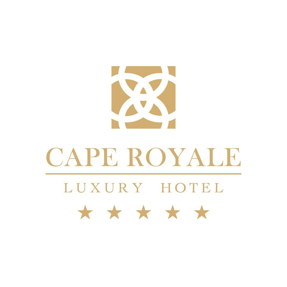 Cape Royale Luxury Hotel & Spa