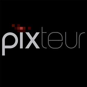 Pixteur