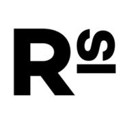 Radoxist studio
