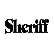 Sheriff Production