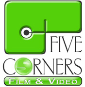 Five Corners Film & Video LLC