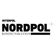 Nordpol+