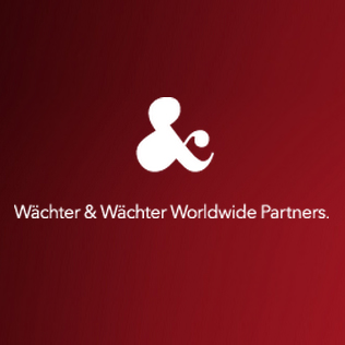 Wächter &  Wächter Worldwide Partners