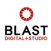Blast Digital Studio