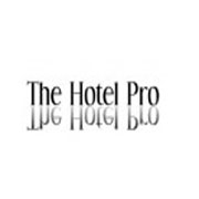 The Hotel Pro