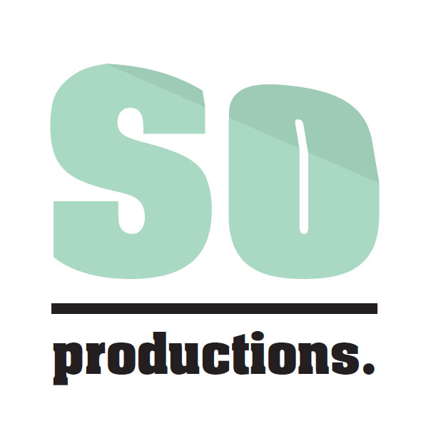 SO Productions