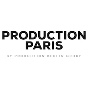 Production Paris