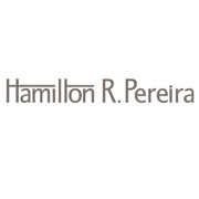 Hamilton R. Pereira Production Management
