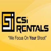 CSI Rentals