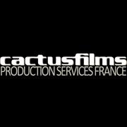 Cactusfilms
