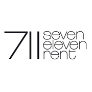711rent Paris