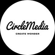 CircleMedia