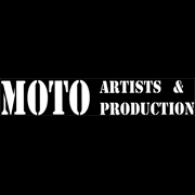 MOTO Artists & Production